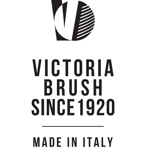 Victoria Brush Factories
