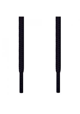 Ringpoint/Bergal-Kορδόνι Κλασσικό Στρογγυλό Μαύρο