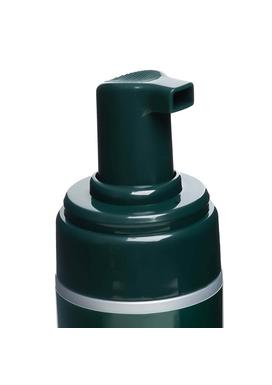 Collonil Clean & Care-Αφρός Καθαρισμού για Λείο Δέρμα, Καστόρι, Nubuk, Suede, Πανί και Ύφασμα