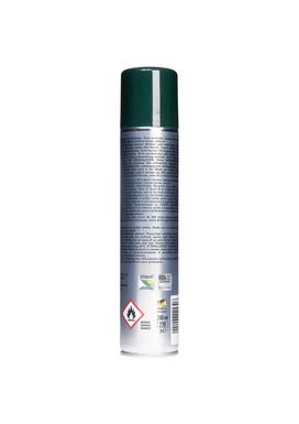Collonil Leather Soap-Καθαρισμού για Δερμάτινα