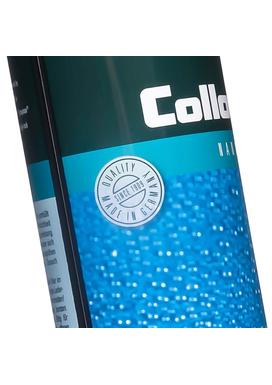 Collonil Nanopro-Spray Προηγμένης Aδιαβροχοποίησης και Προστασίας