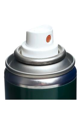 Collonil Reiniger-Spray Αφαίρεσης Λεκέδων