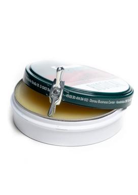 Collonil Rustical-Λίπος με Κερί για Δέρματα
