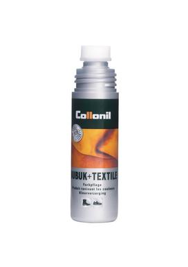 Collonil Nubuk+Textil-Περιποίησης για Καστόρινα και Πάνινα Είδη