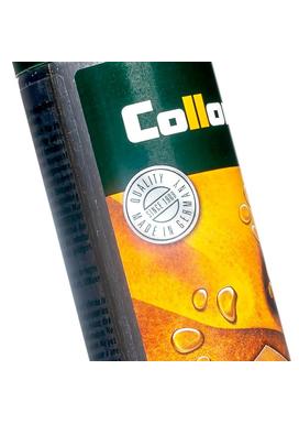 Collonil Nubuk+Velours Spray-Σπρέι Περιποίησης για Καστόρινα