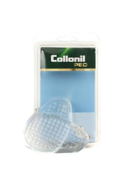 Collonil Gel Pads-Πατάκια Σιλικόνης