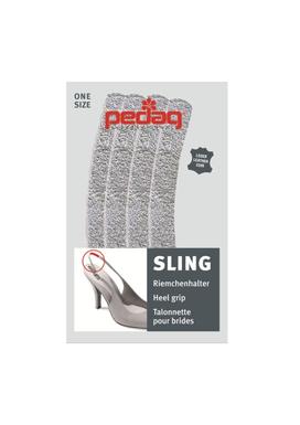 Pedag Sling-Προστατευτικό για Υποδήματα με Λουράκι