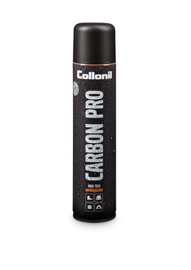 Collonil Carbon Pro-Extreme προστασία από βροχή, βρωμιά και σκόνη