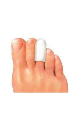 Pedag Toe Cap-Προστατευτική θήκη δακτύλων
