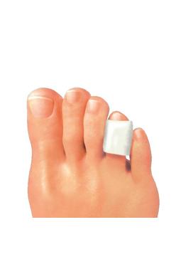 Pedag Toe Strip-Προστατευτικό Δαχτυλίδι Δαχτύλων