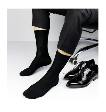 Collonil Socks-Κάλτσες υψηλής ποιότητας