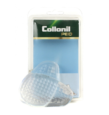 Collonil Gel Pads-Πατάκια Σιλικόνης
