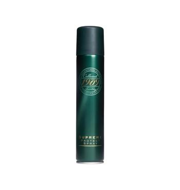 Collonil 1909 Supreme Protect Spray-Περιποίηση και Προστασία Υψηλής Ποιότητας