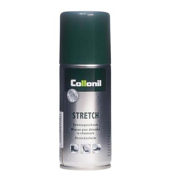 Collonil Stretch-Σπρέι Ανοίγματος Παπουτσιών