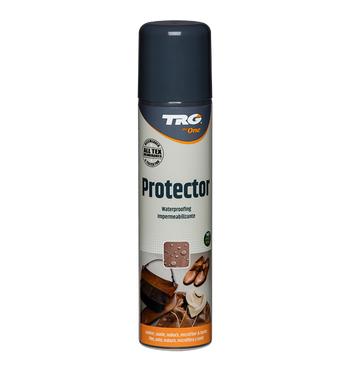 TRG Protector-Αδιαβροχοποιητικό Spray