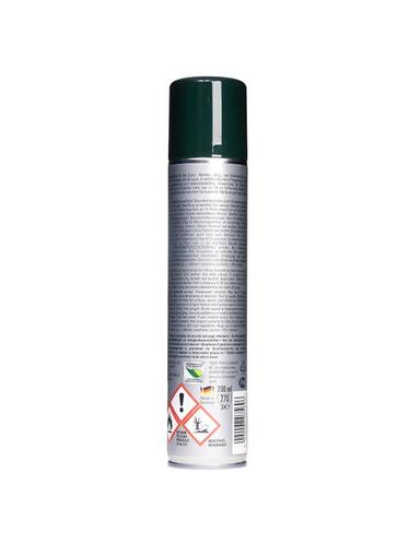 Collonil Outdoor Active Biwax Spray-Σπρέι Προστασίας με Κερί