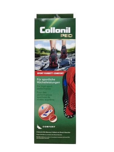 Collonil Sport Comfort-Πάτοι Ορειβασίας/Hiking
