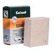 Collonil Velours Cleaner-Πέτρα Καθαρισμού για Καστόρι